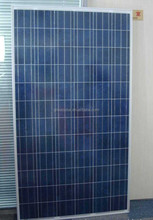 Professioal skill 300w polycrystytalline photovoltaic solar panel made in China