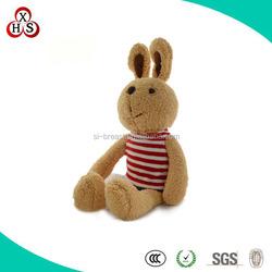 Cute Soft Hiqh Quality Pet Rabbit Wholesale