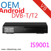 For philippines Android tv box dvb t2 wifi Black Box with hot sex vedio free download android tv