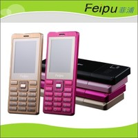 cheap OEM bar mobile phone China 2.4 inch HD touch screen MTk platfrom popular cheap mobile phone