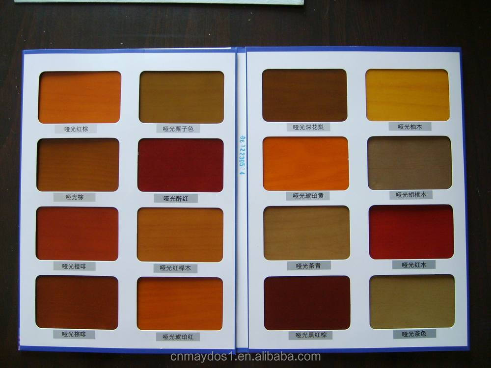 colors of wood furniture. Colors Deco Paint For Wooden Furniture White Pearl Spray Cheap Of Wood ,