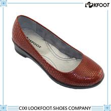 Alta calidad de dicha cantidad mujeres casual inyección women shoes tacones altos