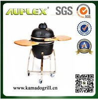 Thai Barbecue Clay Chimineas For Sale Barbecue Euro Grill