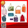 BV verified Fast supplier drawstring nylon mesh gift bag