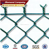 galvanized chain link fence / wholesale chain link fence / chain link fence manufacture