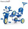 Twins girls tricycles, twin toys online store, schwinn easy-steer trike