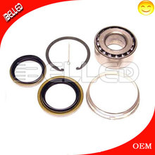 TOYOTA 04422-12121 VKBA3344 Front Axle Wheel Bearing Kit for TOYOTA CELICA (_T20_)199311 - 199911