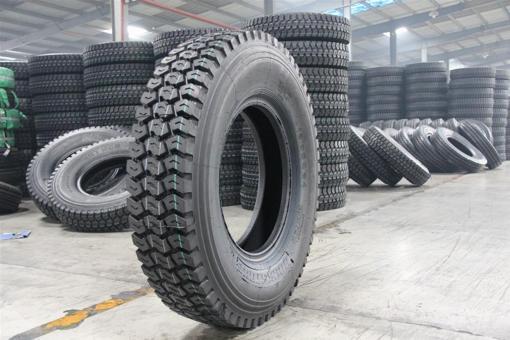 vente chaude pneu de camion par une vieille usine de pneus en chine pneus de camion id de. Black Bedroom Furniture Sets. Home Design Ideas