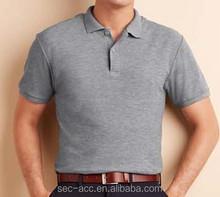 Customized Uniform Logo within A4 Size + 80x80mm promotion polo shirt