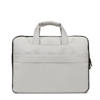 High quality ladies laptop trolley bag