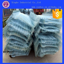 Galvanize Wire Mesh for Poultry Breed