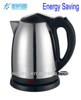 High Efficiency In low price Electric Kettle XR/H1(1.2L,1.5L,1.8L)