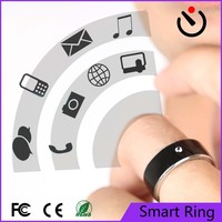 Wholesale Smart R I N G Electronics Accessories Mobile Phones Cheap promotional hot sale Unlocked Cellular Original Smart Watch