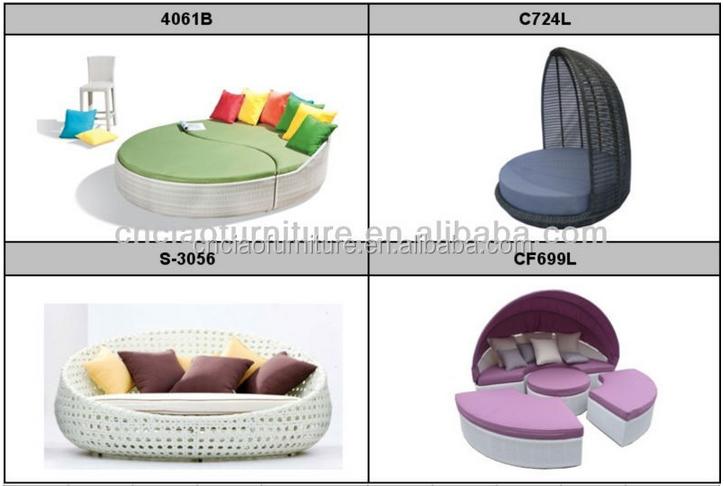 사과 정원 침대 등나무 해변 의자 s-3035-등나무 / 위커 의자 -상품 ...