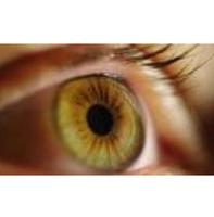 Sodium Hyaluronate Gel Eye Surgery Viscoelastic