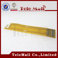 New Replacement LCD Display Touch Screen Digitizer Test Tester Testing Flex Cable for iPhone 5 5G