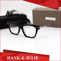 2015 Wholesale Custom Logo Eye- glasses Frames Reading Glasses