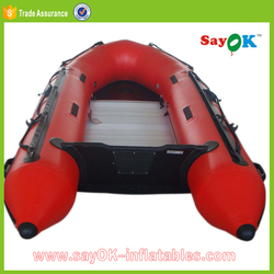 zodiac boat inflatable rib fishing rubber boat army,boat inflatable