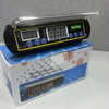 factory direct water chiller temperature controller YK-285