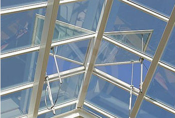 glass roofing panels glass sunroom roof buy glass