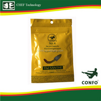 Hot selling herbal powder for long time sex