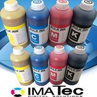 Perfect Transfer Dye Sublimation Ink for Ricoh Sublimation Ink