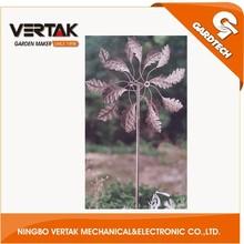 Big customers cooperation professional decoration windmill