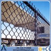 popular playground Chain Link Fence(ISO9001&CE)