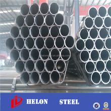 gi pipe standard sizes !! galvanized pipe stock
