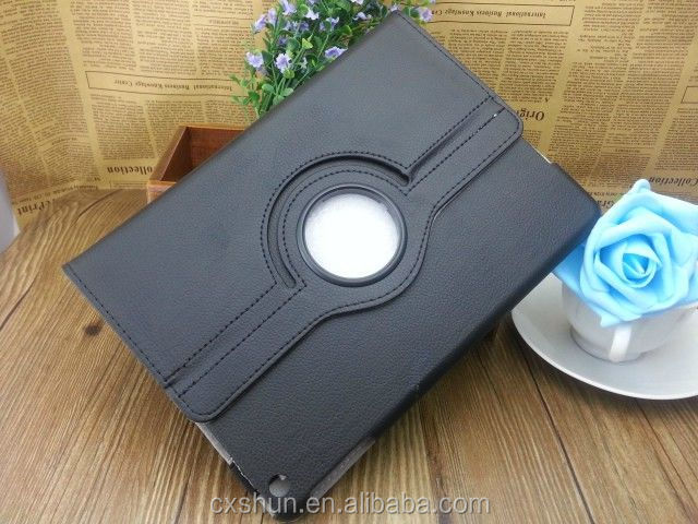 Leather Case Cover For Apple iPad Air 5 Case From China Alibaba