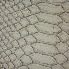 Pvc leather fabric for making bags
