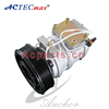 DENSO 10P17 Auto Air Compressor/Auto AC Parts RC.600.306 OE# 447100-9790 447100-9794 447200-2525 447200-4933