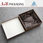 luxo qualidade preço de fábrica moda pet food dom jóia artesanal de alta qualidade da caixa de papel