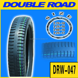 Popular pattern for cheap motorcycle tyre