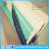 Metal Sheet Protective Polyethylene Film
