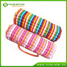 Best Prices Latest Good Quality camping straw mat with good offer