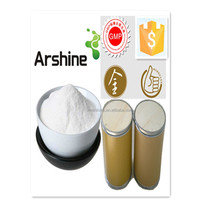 EP USP Amorphous Cefuroxime Axetil powder price