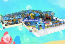 playground equipment factory lower price swing slide toys new design