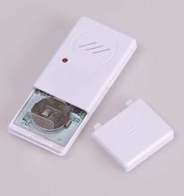 high quality ultra thin magnetic alarm automatic sliding door sensor
