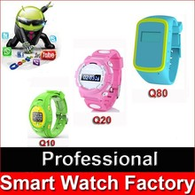 smart watch kids 3g bluetooth android wifi gps mobile phone cell phone dual sim gsm kids smart watch