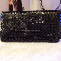 2015 Bling Lady Fashion Evening Handbag