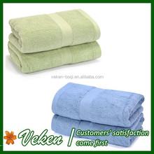 E-747 Towel Set Jacquard Japanese Hand Towel Bathroom Rugs And Towels