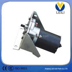 2015 HOT Selling truck Windshield Wiper Motor for benz