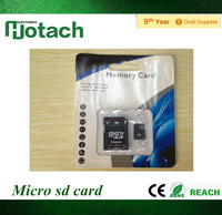 wholesale price micro sd memory card in india