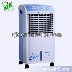 New Style Safe Electric Small Powerful Warm Air Blower Heater For Winter,Business Gifts,Company Promotional Gifts