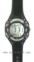 Factory Direct Selling Hot Customize Boys China Sports Digital Watches