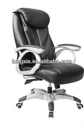 massage office chair M16