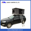 4x4 accessories camping hard shell roof top tent