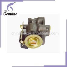 auto parts truck parts for 700P Brake Wheel Cylinder