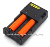 12 volt battery charger circuit 18650 3.7v universal battery charger cute external battery charger